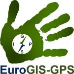 EuroGIS-GPS logo2